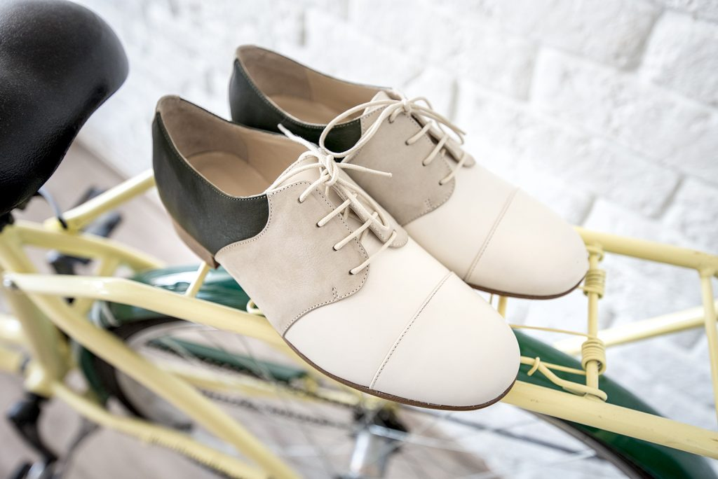 swing-dance-shoes-gents